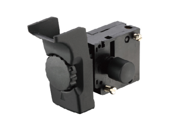 Ap5 35 Ac Variable Speed Switches